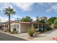 335 San Domingo Drive Palm Springs CA, 92264