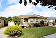 5329 Adenmoor Avenue Lakewood CA, 90713