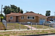 13104 Jersey Avenue Norwalk CA, 90650