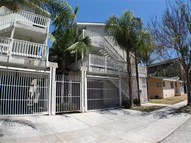 1140 Molino Avenue Long Beach CA, 90804
