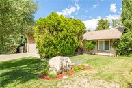 29916 Grandifloras Road Canyon Country CA, 91387