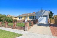 10807 Lull Street Sun Valley CA, 91352