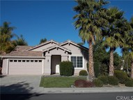 41922 Pacific Grove Way Temecula CA, 92591