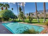 2229 S Caliente Drive Palm Springs CA, 92264