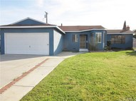 1437 Armington Avenue Hacienda Heights CA, 91745