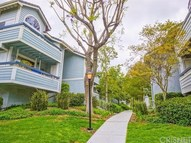20319 Rue Crevier Canyon Country CA, 91351