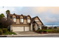 1172 Seneca Place Diamond Bar CA, 91765