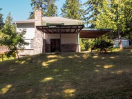 200 Hazel Point Rd Quilcene WA, 98376