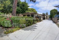 245 Chiquita Avenue Mountain View CA, 94041