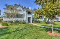 26754 Claudette Street #433 Canyon Country CA, 91351