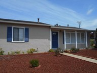 1555 Mira Monte Avenue Seaside CA, 93955