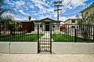 117 West 112th Street Los Angeles CA, 90061