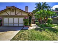 1124 Eckenrode Way Placentia CA, 92870
