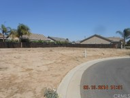 169 Crows Nest Court Atwater CA, 95301