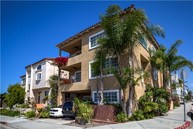 333 10th Street Hermosa Beach CA, 90254
