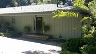 16641 Big Basin Way #5 Boulder Creek CA, 95006