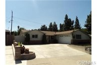 14452 Fairbury Street Hacienda Heights CA, 91745