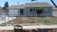 12917 Clovis Avenue Los Angeles CA, 90059