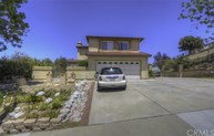 530 Armitos Place Diamond Bar CA, 91765