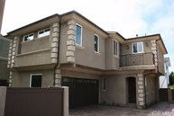 2119 Huntington Lane Redondo Beach CA, 90278
