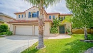 25745 Wallace Place Stevenson Ranch CA, 91381
