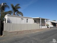4132 North Ventura Avenue #9 Ventura CA, 93001