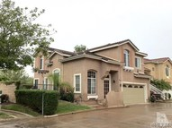 1717 Heatherwisp Lane Simi Valley CA, 93065