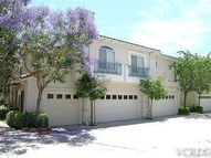 11527 Treeview Court Moorpark CA, 93021