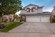 1672 Glider Court Thousand Oaks CA, 91320