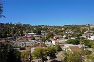 4487 Dudley Drive Los Angeles CA, 90032