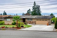 920 S 296th Place Federal Way WA, 98003