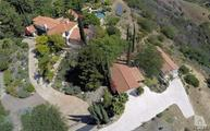 Address Not Disclosed Oak View CA, 93022