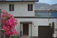 24 Palm Court Santa Paula CA, 93060