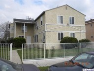 11613 Friar Street North Hollywood CA, 91606