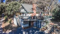 25081 Crest Forest Drive Crestline CA, 92325