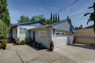 2841 Fairway Avenue La Crescenta CA, 91214
