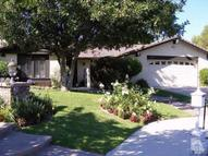 1979 Daylight Court Thousand Oaks CA, 91362