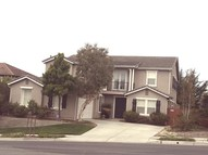 5008 Pacific Crest Drive Seaside CA, 93955