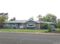 1427 Manchester Road Chico CA, 95926