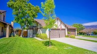 28224 Miss Grace Drive Canyon Country CA, 91387