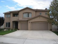 28261 Summertrail Court Highland CA, 92346