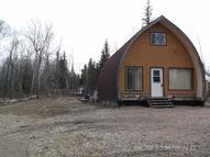 216 Bruce Place Glaslyn SK, S0M 0Y0