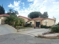 2154 Las Lomitas Drive Hacienda Heights CA, 91745