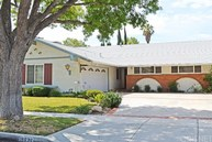 19636 Four Oaks Street Canyon Country CA, 91351