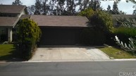 7708 East Twinleaf Orange CA, 92869
