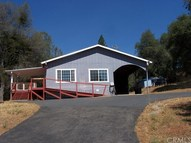 39333 Rd 223 North Fork CA, 93643