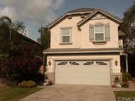 5774 Mapleview Drive Riverside CA, 92509