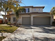 1077 Sunburst Beaumont CA, 92223