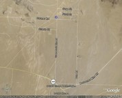 0 No Site Address Lucerne Valley CA, 92356