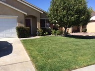 13152 Mesa View Drive Victorville CA, 92392